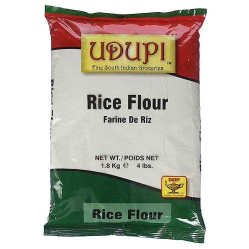 Udupi Rice Flour 4lb