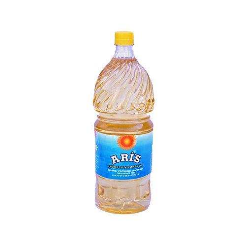Aris Sunflower Oil 1ltr