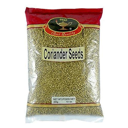 Deep Coriander Seeds-14oz/400g
