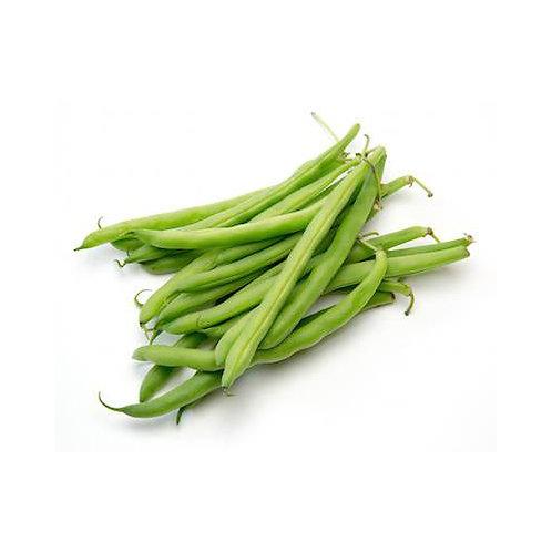 Beans Green - 1 lb