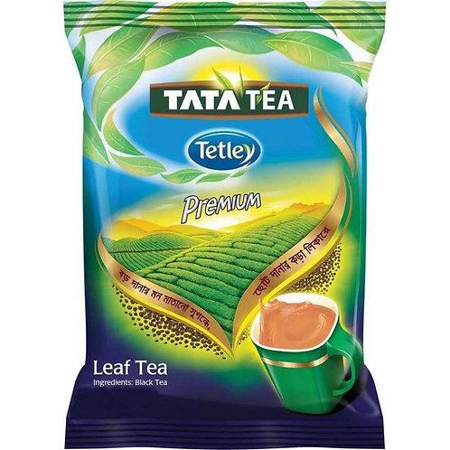 Tetley Tata Gold - 17.5oz