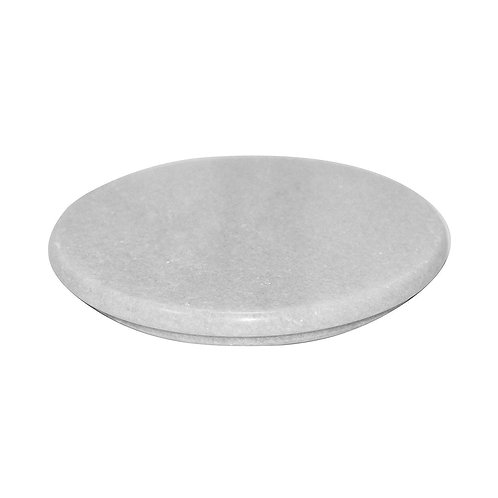Marble Chakla