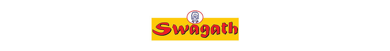 Swagath.jpg