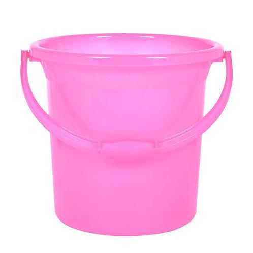 Bucket - 18 ltr