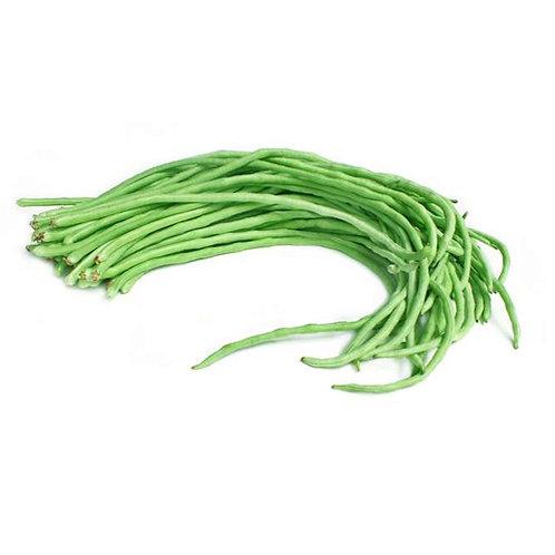 Long Beans - 1 lb