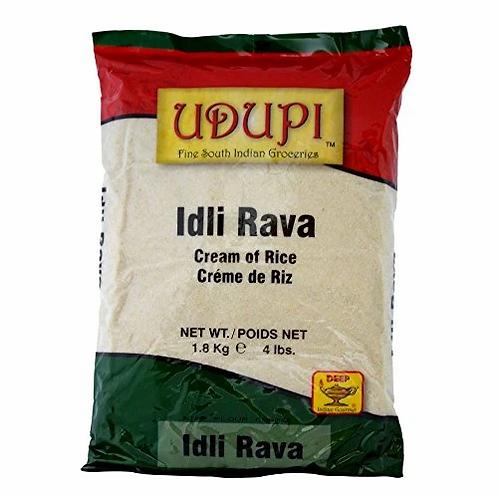 Udupi Idli Rava Flour-4lb