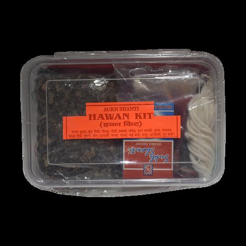 Hawan Kit