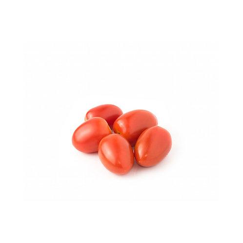 Tomato Roma - 1 lb