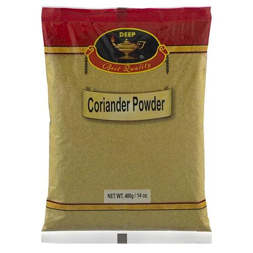 Deep Coriander Powder-14oz/400g