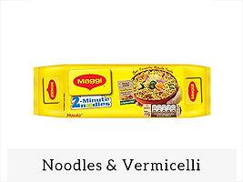 Noodles & Vermicelli.jpg