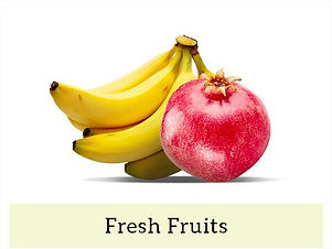 Fresh-Fruits.jpg