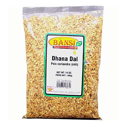 Bansi Dhanadal-14oz/400g
