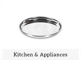 Kitchen & Appliances.jpg