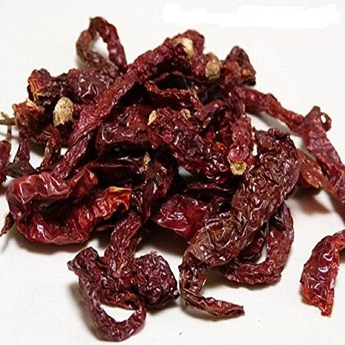 Anand Kashmiri Dry Whole Chilli -3.5oz
