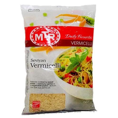 MTR Seviyan Vermicelli - 950g