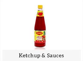 Ketchup & Sauces.jpg
