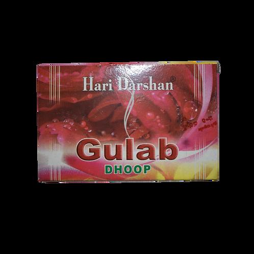 Hari Darhsan Gulab Dhoop