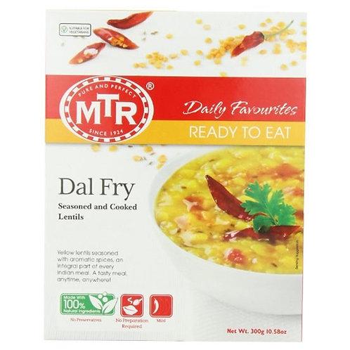 MTR Dal Fry RTE