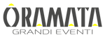 Pizza-Village-Oramata-logo-1.png