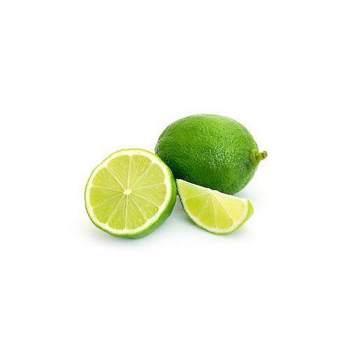 Lime Green - 4 Count