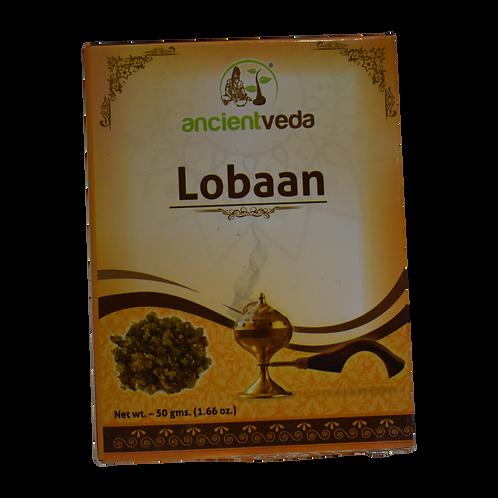 Lobaan - 1 oz