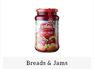 Breads & Jams.jpg