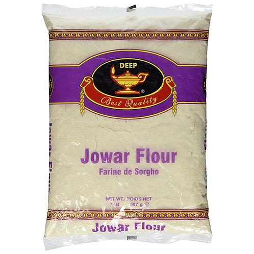 Deep Jowar Flour-2LB