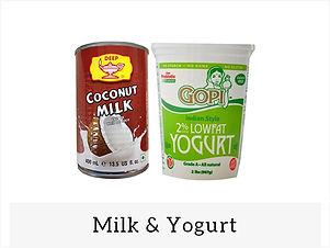 Milk & Yogurt.jpg