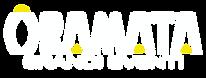 logo_oramata.png