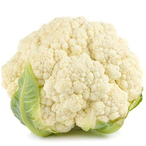 Cauliflower - (1 count)