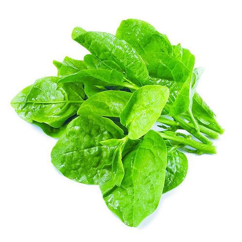 Pul Saag Leaves - 1 lb