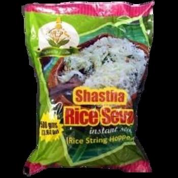 Shastha Rice Sevai 500gms