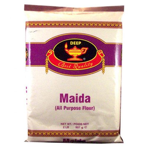 Deep Maida-2lb