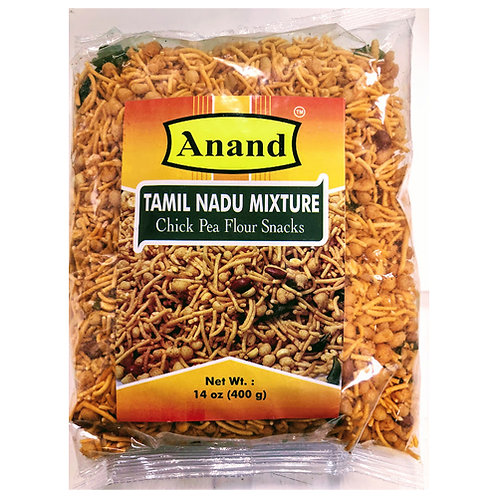 Anand Tamil nadu Mixture-400g