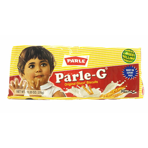 Parle-G Biscuit-376g