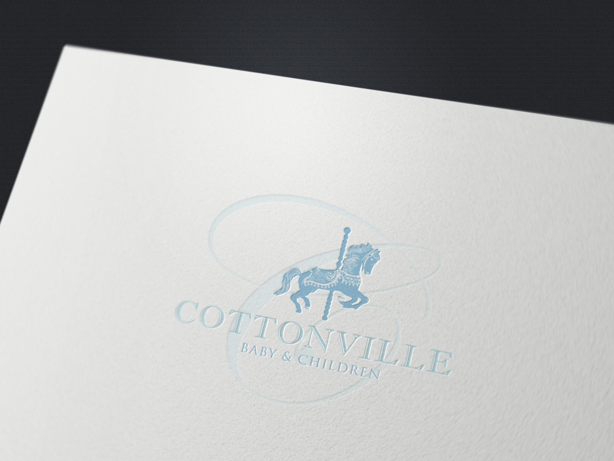 cottonville