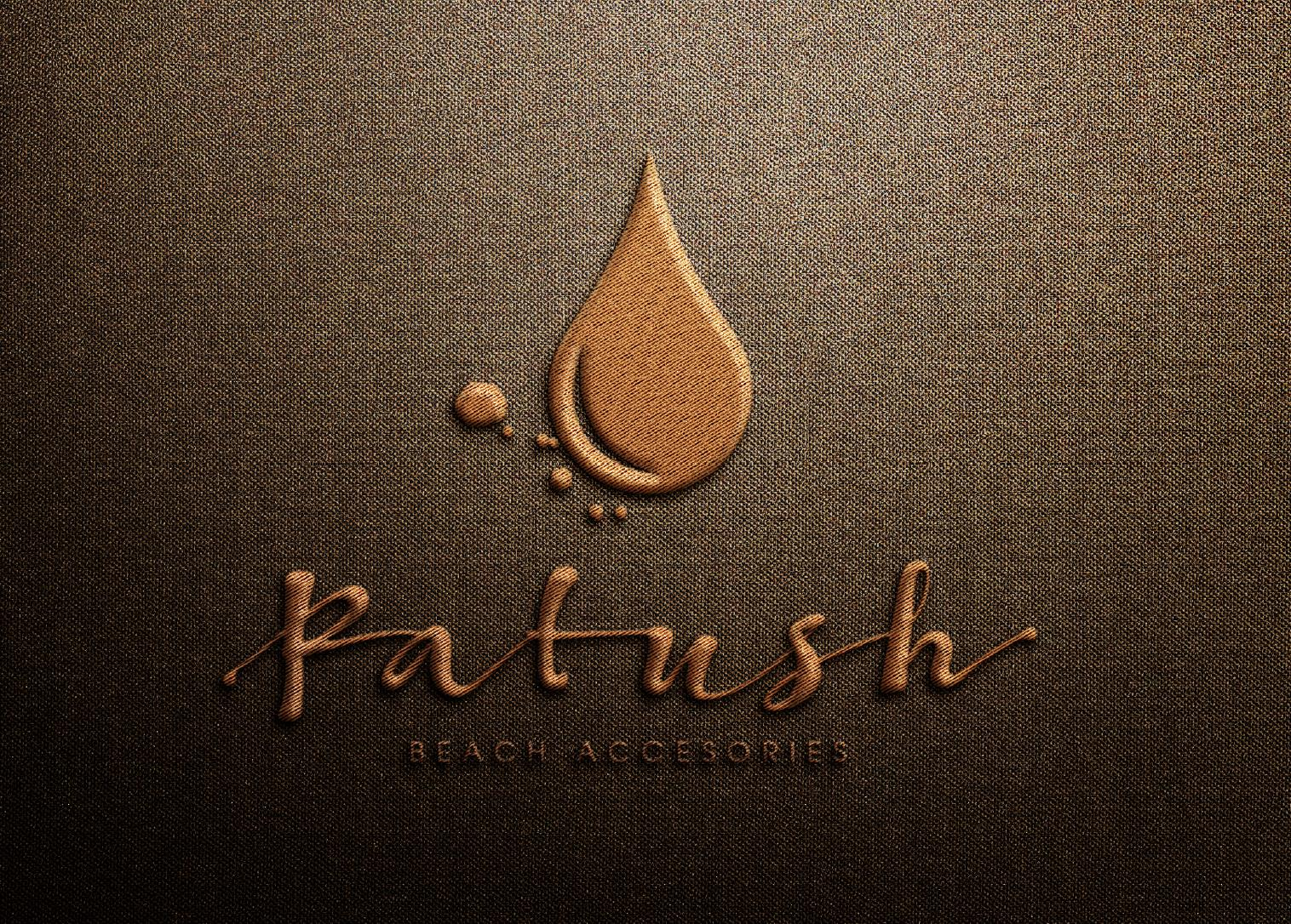 PATUSH
