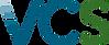 VCS_logo-1.png