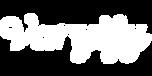 varyify logo white.png