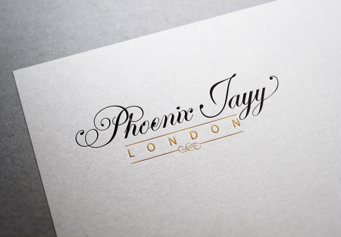 PHOENIX JAYY