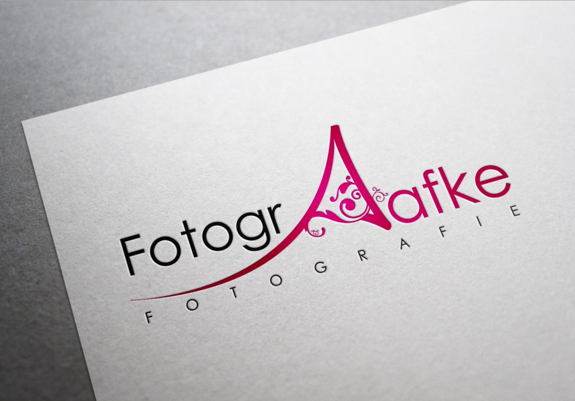 FOTOFRAAFKE