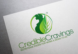 CREDIBLE CRAVINGS