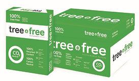 TREE FREE REAM + BOX 3D.JPG