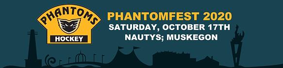 Phantomfest 2020smaller.png