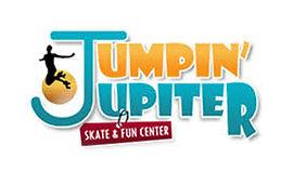 JumpinJupiter.jpg