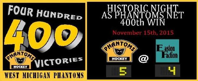 history400wins.jpg