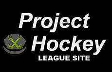 project hockey logo.jpg