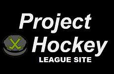 project hockey logo.jpg
