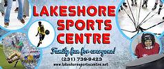lakeshoresportscenter.jpg