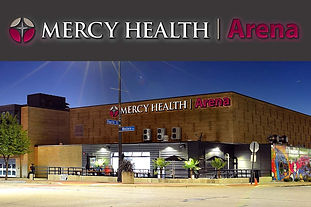 Mercy Health Arena.jpg